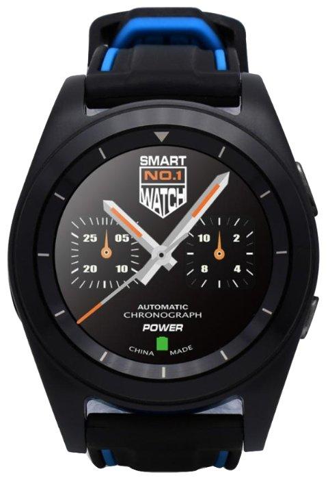 Часы КАРКАМ G6