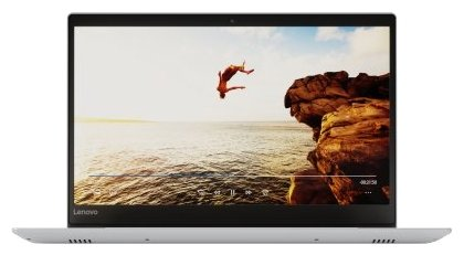 Ноутбук Lenovo IdeaPad 320s 15 (Intel Core i5 8250U 1600 MHz/15.6