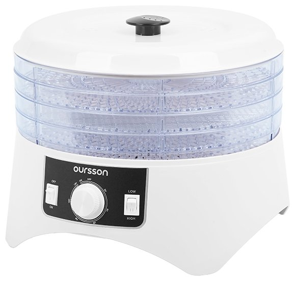 Oursson Сушилка Oursson DH1300/1304