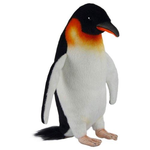 Мягкая игрушка Hansa Императорский пингвин 20 смМягкие игрушки<br>