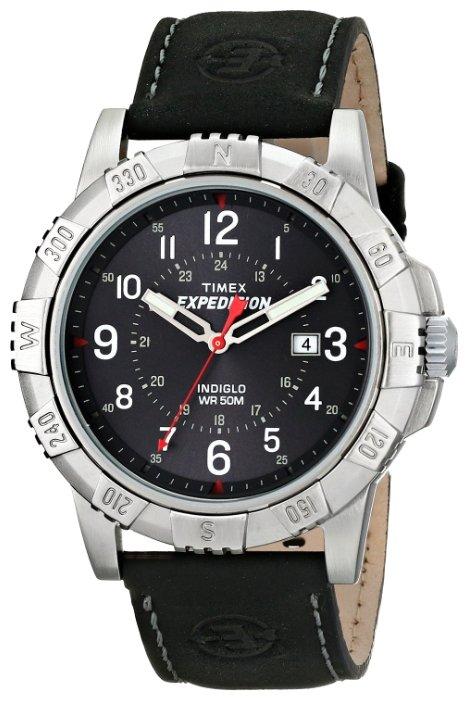Мужские часы Timex T49988 Мужские часы Casio GA-110LN-3A