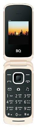 BQ BQ-1810 Pixel