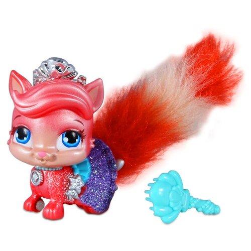 Игровой набор Blip Toys Palace Pets Звезды подиума Котенок Жемчужинка 21219Игровые наборы и фигурки<br>
