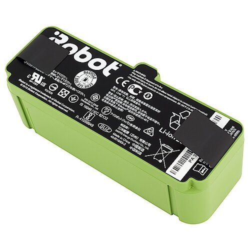IRobot Аккумулятор 4462425 1 шт.