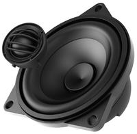 Автомобильная акустика Audison APBMW К4M