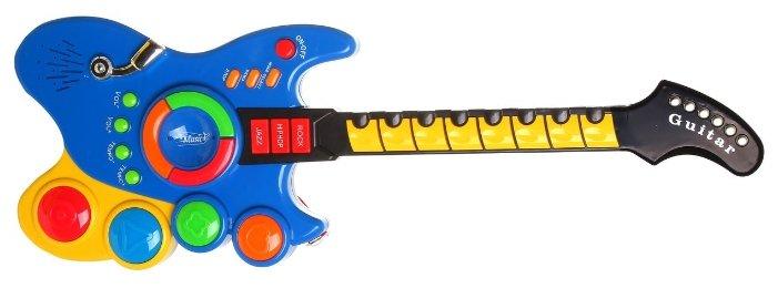 Shenzhen Jingyitian Trade гитара My Guitar 389-18