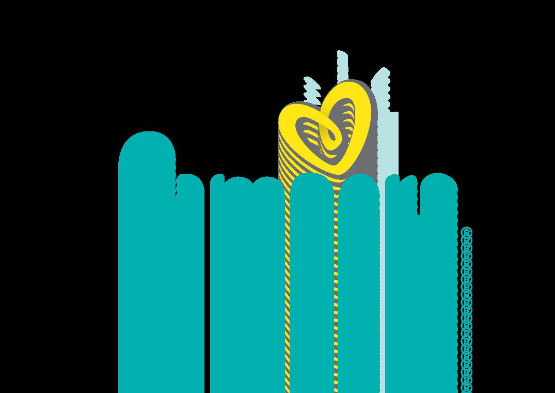 fab6e8f774a0 Купить Pampers подгузники Premium Care 2 (4-8 кг) 160 шт. по ...