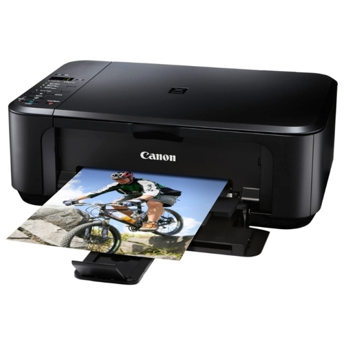 CANON MG2240 DRIVERS FOR MAC