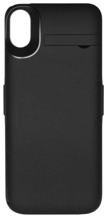 Чехол-аккумулятор DF iBattery-23 для Apple iPhone X