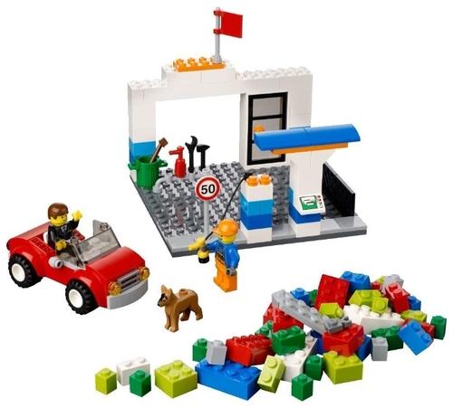 Lego 31062 купить минск