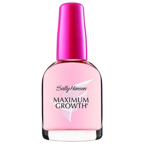 Средство для защиты и роста ногтей Sally Hansen Maximum Growth 13.3 мл