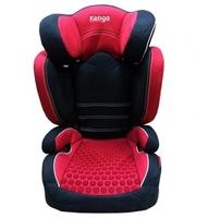 Автокресло группа 2/3 (15-36 кг) Kenga BH2311i premium Isofix