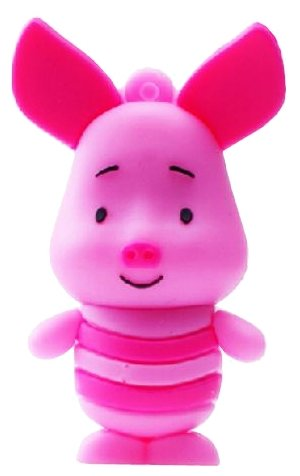ANYline Флешка ANYline PIG 8GB