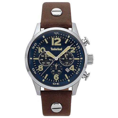 Наручные часы Timberland 15376JS_03