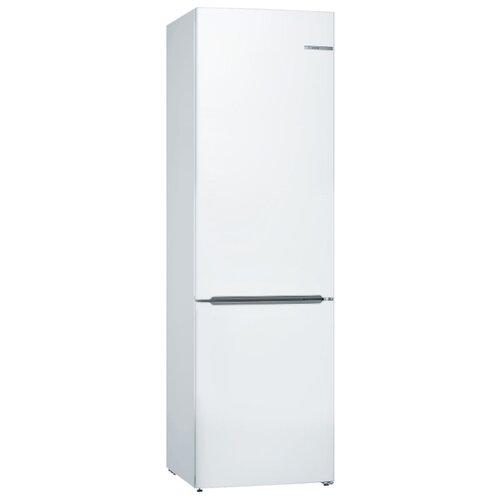 Холодильник Bosch KGV39XW22RХолодильники<br>