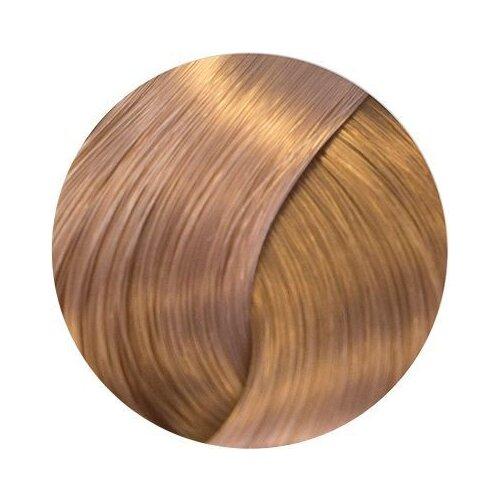 Фото - OLLIN Professional Color перманентная крем-краска для волос, 10/31 светлый блондин золотисто-пепельный, 100 мл ollin professional color перманентная крем краска для волос 10 0 светлый блондин 100 мл