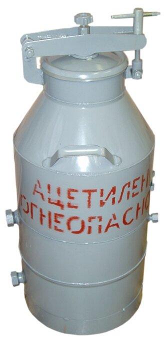 Ацетиленовый генератор БАМЗ 0011735