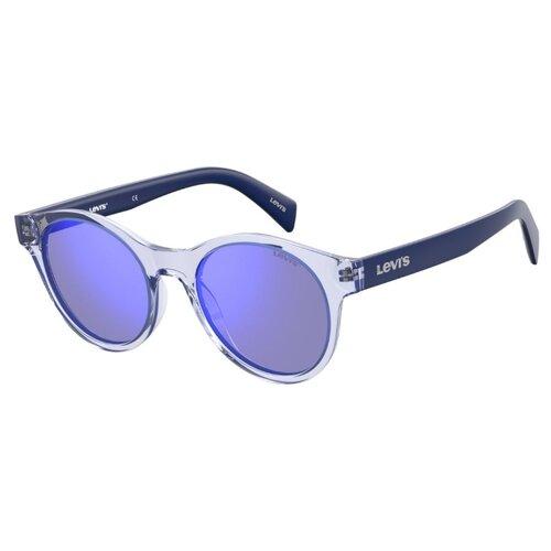Солнцезащитные очки женские LEVIS LV 1000/S