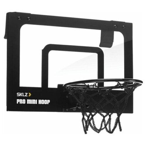 Баскетбольный набор для детей SKLZ Pro Mini Hoop Micro