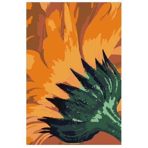Купить Картина по номерам, 100 x 150, F68, Живопись по номерам , набор для раскрашивания, раскраска, Картины по номерам и контурам