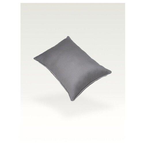Подушка URBAN 50x70 цвета матового графита