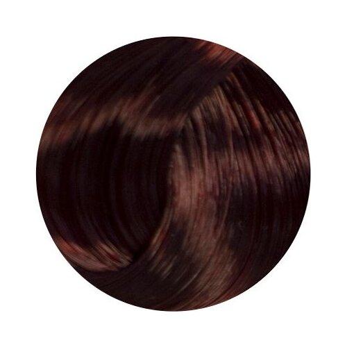 Купить OLLIN Professional Color перманентная крем-краска для волос, 5/5 светлый шатен махагоновый, 100 мл