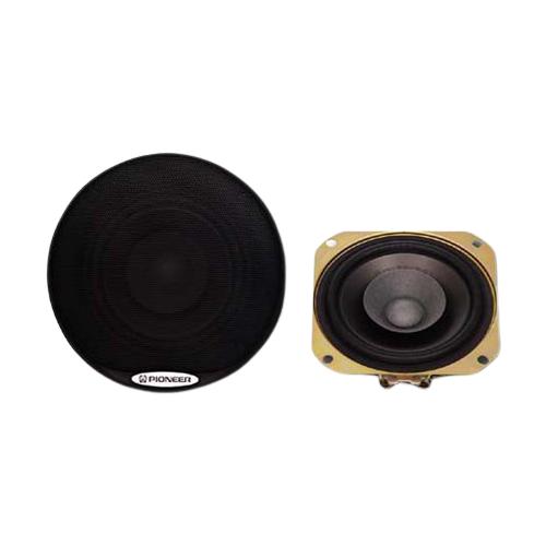 Автомобильная акустика Pioneer TS-G1010S