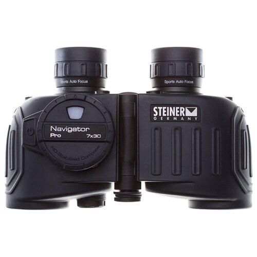 Бинокль Steiner Navigator Pro 7x30 C