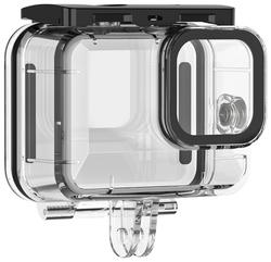 Аквабоксы для GoPro