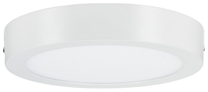 Светодиодная панель Paulmann 50009, 22 х 22 см фото 1