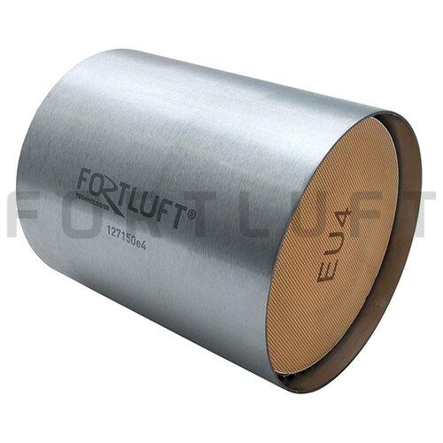Ремонтный блок катализатора Fortluft 127150E4