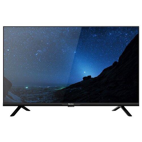 Фото - Телевизор Blackton 32S04B 32, черный телевизор blackton 39s03b 39 2020 черный