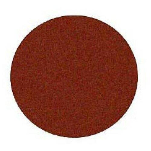 Самоклеящиеся шлифовальные круги К150 для Proxxon TG250/E, 5 шт, 28972