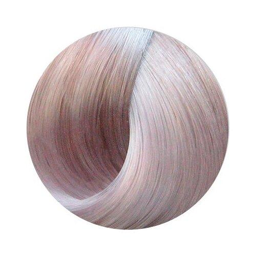 Фото - OLLIN Professional Color перманентная крем-краска для волос, 9/22 блондин фиолетовый, 100 мл ollin professional color перманентная крем краска для волос 10 0 светлый блондин 100 мл