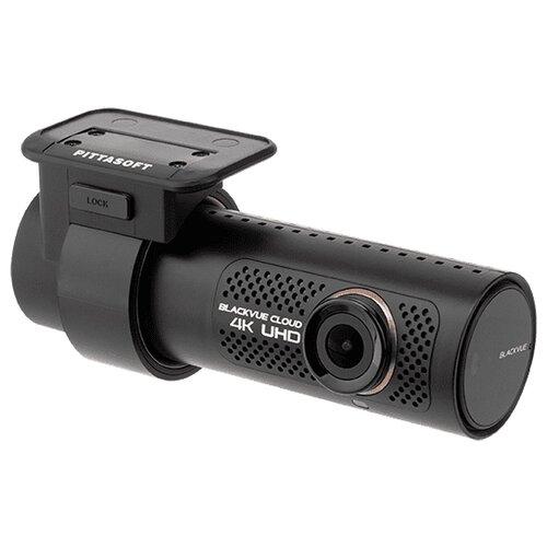 Видеорегистратор BlackVue DR900X-1CH, GPS, черный недорого