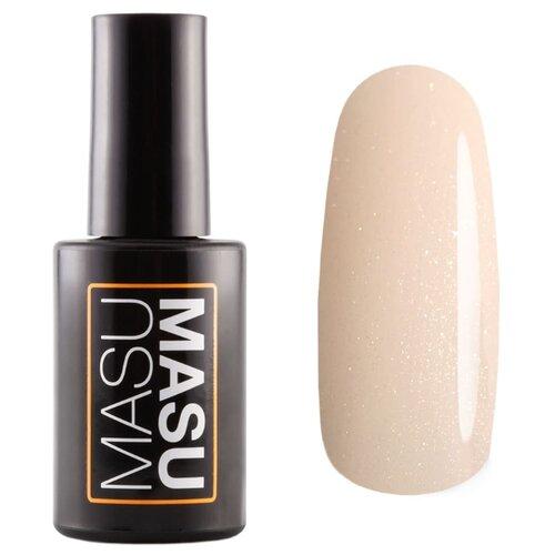 Купить Гель-лак для ногтей Masura Masu Masu, 8 мл, объятие