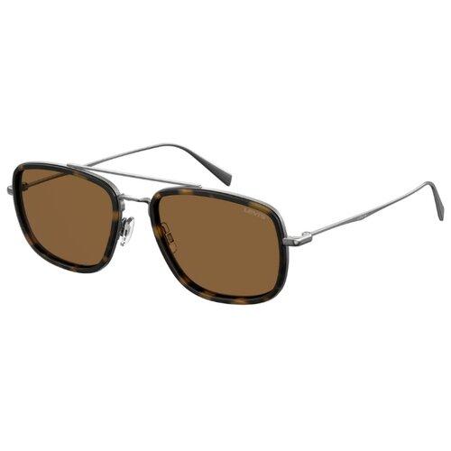 Солнцезащитные очки мужские Levis LV 5003/S