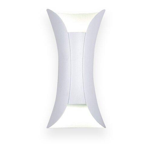 Фото - Настенный светильник Ambrella light Sota FW192, 10 Вт настенный светильник ambrella light sota fw192 10 вт