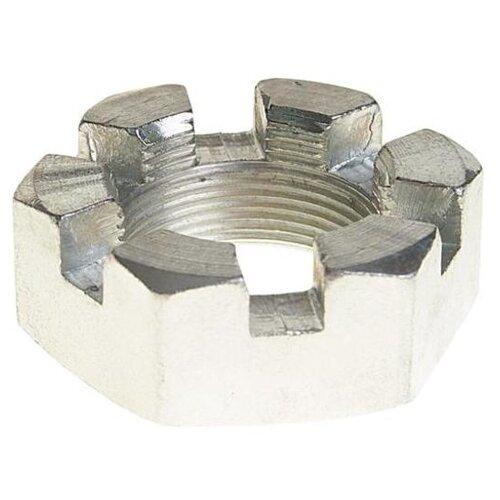 Гайка пальца штанги Megapower 900-00-039