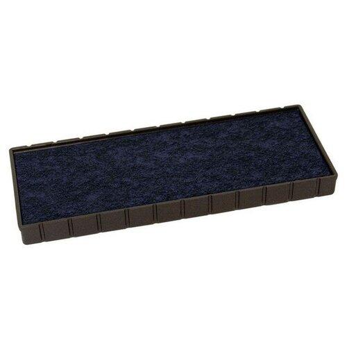 Подушка штемпельная сменная E/12 син.для S110, S120/13, S120/WD Colop, 2 шт