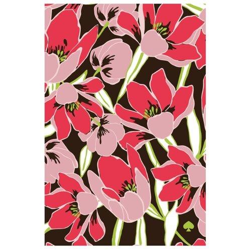 Купить Картина по номерам, 100 x 150, F39, Живопись по номерам , набор для раскрашивания, раскраска, Картины по номерам и контурам