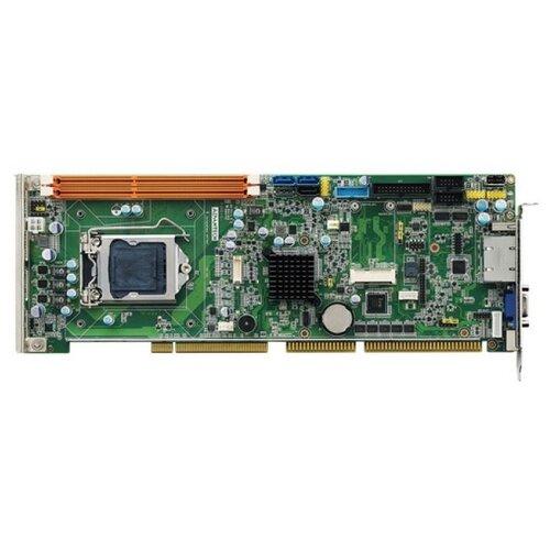 Процессорная плата Advantech PCA-6028G2-00A1E