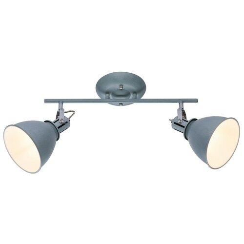 Светильник Globo Lighting Jonas 54646-2, E14, 80 Вт недорого
