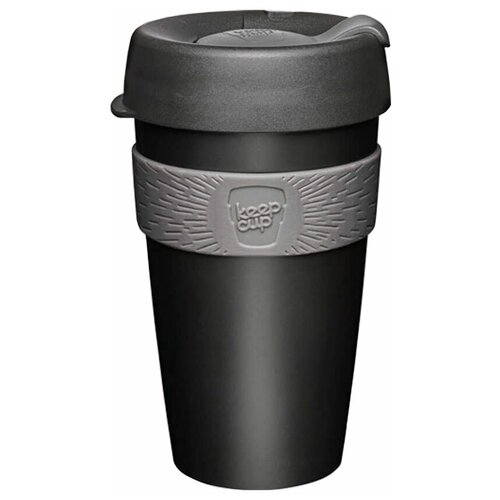 Тамблер KeepCup Original, 0.454 л doppio