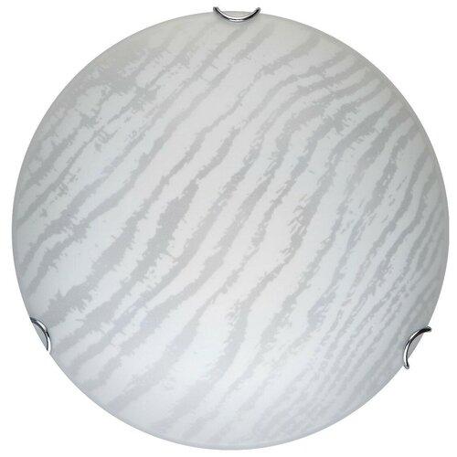 Фото - Настенно-потолочный светильник Toplight Calista TL9491Y-00WH, 18 Вт светильник toplight flora tl9601y 00wh
