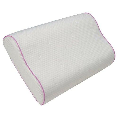 Ортопедическая подушка с эффектом памяти BIO-TEXTILES