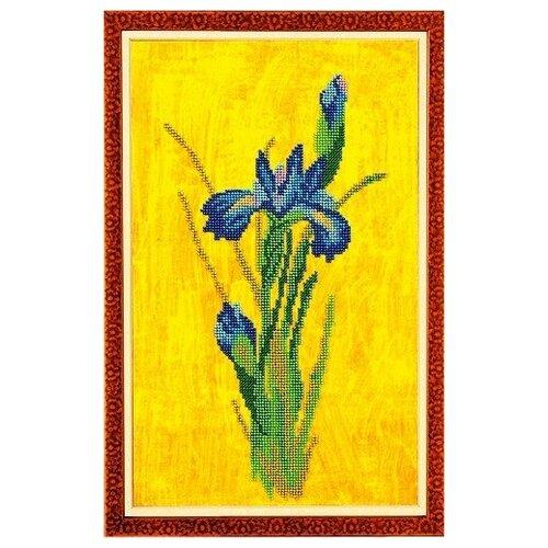 Купить Набор для вышивания «Радуга бисера» В-221 Соблазн, Наборы для вышивания