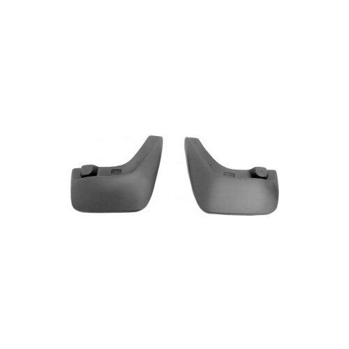 Брызговики Chery Tiggo 8 (I) (2018) (задние) NORPLAST,NPL-Br-11-74B недорого