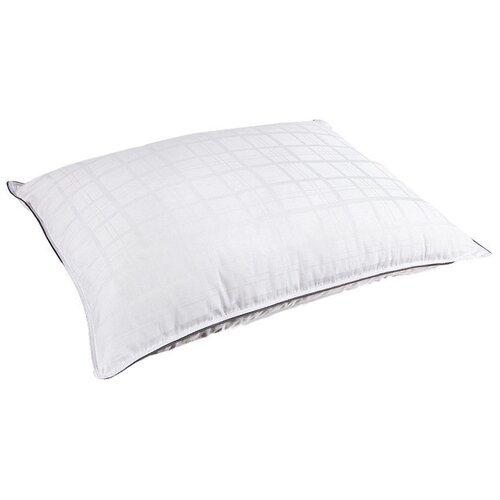 Подушка хлопок 50X70 Ecosoft