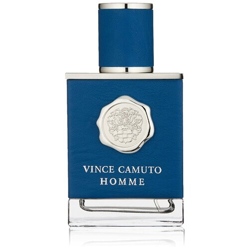 Туалетная вода Vince Camuto Vince Camuto Homme, 100 мл vince
